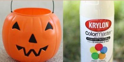 easy pumpkin2